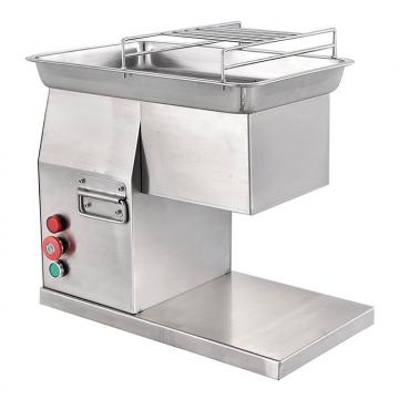 Top Grade Industrial Use Electric Meat Slicer
