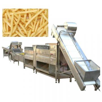 Automatic Potato Chip / Banana Chips/French Fries/Candy / Nut / Snacks / Popcorn Pouch Weighing Systems Food Packaging Packing Machine Price