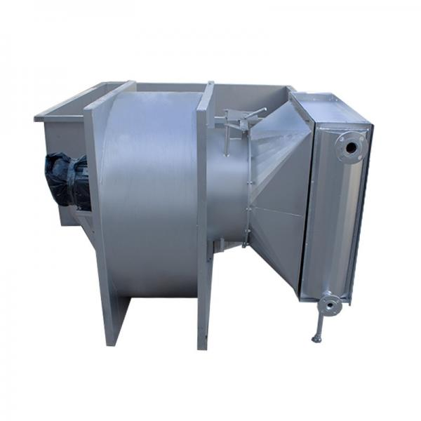 Seafood Processing Equipment Seaweed Drying Machine